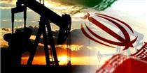 بورس انرژی میزبان ۲ میلیون بشکه نفت خام سنگین