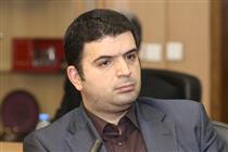 فیناستارز، نخستین سندباکس فینتک در بازار سرمایه ایران