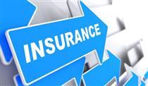 عبور حق بیمه تولیدی جهان از ۵هزار میلیارد دلار