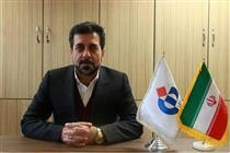 عبدالحسین پهلوان، رئیس هیات مدیره بیمه دانا شد