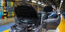 ایران خودرو برنامه ای برای تولید خودرو در ترکیه ندارد