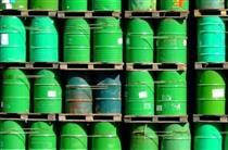 عرضه ۲۰۰۰ میلیارد تومان اوراق منفعت نفتی در فرابورس