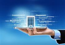 تمایز کلیدی بانکداری دیجیتال با بانکداری آنلاین