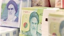 رشد اقتصادی حاصل حذف صفر از پول ملی در سایر کشورها
