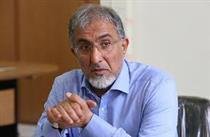 تحلیلی از آخرین نرخ «خط فقر» در ایران