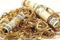 عوامل تاثیر گذار قیمت طلا در سال ۲۰۲۰