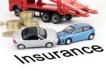 تصمیم گیری در مورد نرخ بیمه شخص ثالث