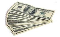 پیش بینی ریز ۵۰ درصدی برای دلار