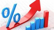 تولید با افزایش نرخ سود بانکی به کُما میرود
