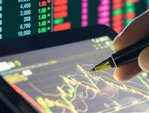 ارزش بازار سرمایه کشور بیش از میزان فعلی است