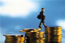 بازار پول بدون بازیگران مخرب
