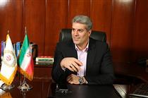 توسعه حضور بانک ملی ایران در عراق