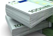 یورو جایگزین دلار در تکالیف ارزی شد