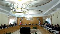سقف معافیت مالیاتی ۲۴۰میلیون ریال تعیین شد