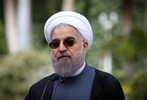 افتتاح طرحهای ۱۳گانه مس کرمان