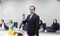 برنده ۳ میلیارد ریالی طرح کیان بانک پارسیان معرفی شد