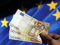 رکورد افزایش ارزش یورو در برابر دلار