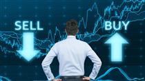 ادامه روند مثبت بازار سهام