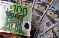 امکان خرید و فروش ارز به نرخ توافقی در صرافی ها مهیا شد