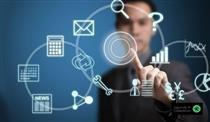 تحول دیجیتال، اولویت سازمانهای تابعه وزارت اقتصاد