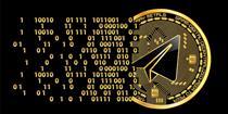 تاثیر رمزارز تلگرام در کاهش ارزش ریال