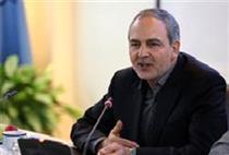 تاثیر رشد منابع بانک شهر در شهرداری مشهد