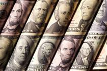 نرخ دلار به ١٤٢٥٠ تومان رسید