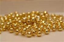 جدیدترین پیش بینی قیمت طلا در هفته جاری