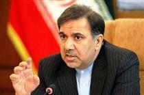 واکنش آخوندی به تصمیم آمریکا برای منع فروش هواپیما به ایران