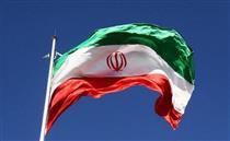 نقش کلیدی برجام بر شاخص های کلان اقتصاد ایران