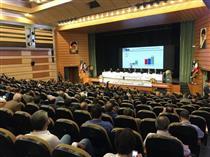کرونا مجمع سه شرکت بورسی را لغو کرد