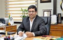 راه اندازی معاملات قراردادهای اختیار معامله زعفران