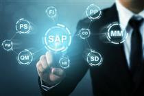 برگزاری دوره SAP در بیمه ملت