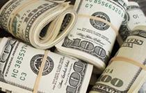 دو تهدید اقتصادی و سیاسی دلار در سطح بین الملل