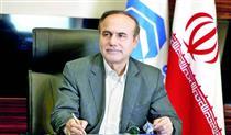 جایگاه جهانی صنعت بیمه ایران