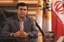 پیام تبریک مدیرعامل بیمهکوثر بهمناسبت روز خبرنگار