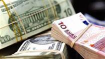 نرخ رسمی ۲۳ ارز کاهش یافت