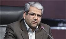 رئیس مالیاتی شهر و استان تهران تغییر کرد