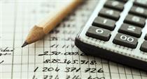 کارمندان دولت چقدر مالیات میدهند؟
