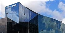 صدور ضمانتنامه دنسکه بانک دانمارک ابلاغ شد