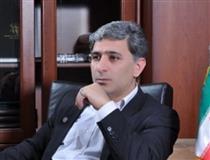 انضباط مالی، در راس امور بانک ملی