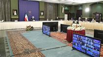 دستور تهیه برنامه اشتغال متناسب با وضعیت کرونایی برای طرح و بررسی در دولت