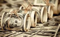 محاسبه سود پرداختی به سپردههای ارزی+جدول