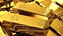 آیا طلا گران نخواهد شد؟