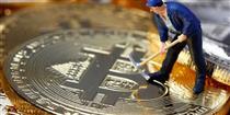بیت کوین بر قله ۶۴هزار دلاری