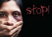 راهاندازی «خانه امن» در تمام استانها /پذیرش زنان خشونت دیده