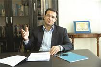طولانیترین نماد متوقف بورسی منتظر تعیین تکلیف دادگاه