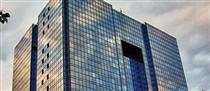 ماموریت جدید بانک مرکزی برای ۲۸ بانک