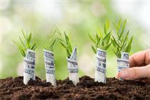 پذیرش بیش از ٢٦٠ میلیارد ریال ضمانت نامه جهت حمایت از صنایع کوچک