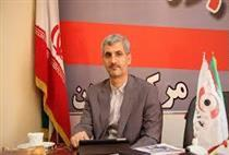چرا بیمه ایران به «وضعیت قرمز» رسید